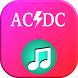 ACDC Greatest Hits by Neclord