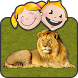 60 Animal Sounds for Toddlers by Ola&Olo