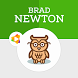 Fitness by Brad Newton by Audiojoy