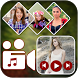 Photo Video Maker by PR Apps Studio