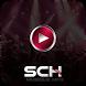 SCH - MP3 2017