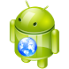 Network Apps Watcher by SeriousDroid