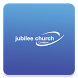 Jubilee Church London by Subsplash Consulting