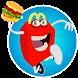 Super Macdonald by BayanGame