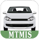 Vehicle Registration Checker by timlogx