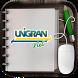 Unigran NET by Unigran Educacional