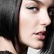 Волосы стричь by MobileDevComunity