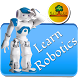 learn robotics by eduocean softwares