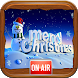 Christmas Radio Station For Free