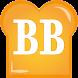 Brood Bestel App by Zeal IT