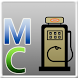 Gas Price Converter by Trades Math Calculator