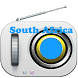 South Africa Radio(Music&News) by LionUtils