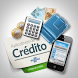 Linhas de Crédito SEBRAE by SEBRAE/PR