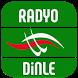 RADYO DİNLE by Radyo ve Müzik Uygulamaları