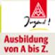 Ausbildung von A bis Z by frusky.de