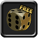 Golden Dice 3D by TM Digital Entertainment