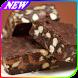 Aneka Resep Kue Brownies Lezat by MoveOnApps