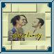 Lirik Dan Lagu Fourtwnty - Cakra Khan Terbaru by Ayub-DevMedia