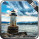 Lighthouse Wallpaper by MagicIdea