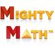 Singapore Mighty Math by Thomas Peh