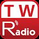 Radio TaiWan by Airfree