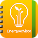 Energy Advisor by Obey Marketing Group