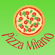 Pizzeria Milano by app smart GmbH