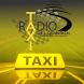 Radio taxi del Quindio by GPC Computer Software