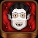 Monster Doctor Free Kids Games by Blazen Digital Studio