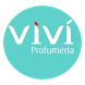 Vivì Profumeria Salerno by Cercaziende.it