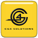 CG4 Mobile by CG4 Solutions