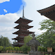 Japan:Hirosaki Saisyouin by takemovies