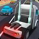 Traffic Racer: Rush Hour