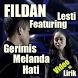 Fildan Feat Lesti Viral Gerimis Melanda Hati by Manis Madu Group