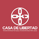 Casa De Libertad by Timothy Martiny