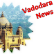 Vadodara News - Breaking News by Goose Apps Corp