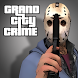 Grand City Crime Gangster by Strike Best Mobile Games Studio