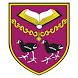 St Thomas More Catholic School & 6th Form College