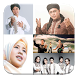 Lagu Religi Islami Indonesia by Indi Develop