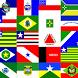 Quiz Siglas dos Estados by Lcon Apps