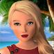 Avakin Life - 3D virtual world by Lockwood Publishing Ltd