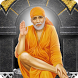 Sai Baba Stories In Marathi by Tiger Queen Apps