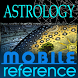 Astrology - Pocket Guide by MobileReference