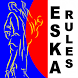 ESKA - RULES by Felipe Medina Sierra