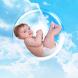 Мой новорождённый малыш by MobileDevComunity