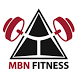 MBN Fitness by Fitii Ltd