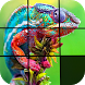 Picture Puzzle Creator by ffg.io