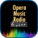 Opera Music Radio by Poriborton