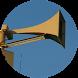 Tsunami Siren Sound Effect by BirdDev