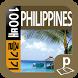 필리핀 100배 즐기기 by iPortfolio Inc.